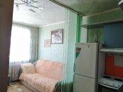1-к квартира, ул. Эмилии Алексеевой, 62 - Фото 3
