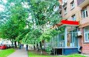 Продажа торгового помещения, м. Кожуховская, Ул. Петра Романова - Фото 4