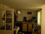 Дом, город Скадовск, Продажа домов и коттеджей в Скадовске, ID объекта - 502283496 - Фото 5