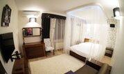 55 000 Руб., Сдается замечательная 3-хкомнатная квартира в Центре, Аренда квартир в Екатеринбурге, ID объекта - 317940674 - Фото 7