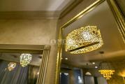 Продажа квартиры, Одинцово, 9-й микрорайон