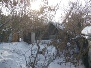 Продажа дома, Тюмень, Ул. Осипенко, Продажа домов и коттеджей в Тюмени, ID объекта - 503054485 - Фото 3