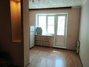 Квартира новой планировки в Ликино-Дулево - Фото 4