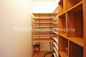 30 900 000 Руб., Продается 2-комн. квартира 96.1 м2, Купить квартиру в Москве по недорогой цене, ID объекта - 327475726 - Фото 5