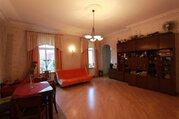 Продажа квартиры, Купить квартиру Рига, Латвия по недорогой цене, ID объекта - 313137523 - Фото 2