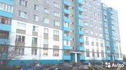 Квартира в хорошем состоянии, Купить квартиру в Великом Новгороде по недорогой цене, ID объекта - 317851357 - Фото 3
