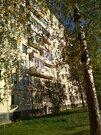 Продается отличная квартира в Конаково на Волге