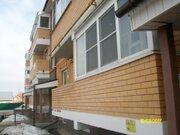Продаю однокомнатную квартиру в городе Малоярославце