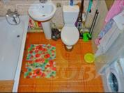 2 550 000 Руб., Очень срочно продается квартира!, Купить квартиру в Сочи по недорогой цене, ID объекта - 325036727 - Фото 4