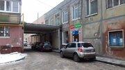 Аренда 72 кв офис-склад 1 й этаж ул. Гордеевская
