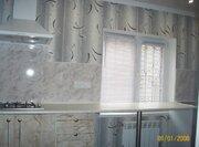 Продам 2-к.кв. ул. Краснознаменная, Купить квартиру в Симферополе по недорогой цене, ID объекта - 316716093 - Фото 4