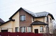 Дом в Волоколамске - Фото 1