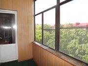 3-комн. квартира, Аренда квартир в Ставрополе, ID объекта - 319614467 - Фото 8