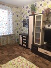 4-х комнатную квартиру в Центре, Продажа квартир в Ногинске, ID объекта - 316850643 - Фото 15