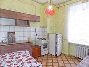 Сдам Ленина пр-кт, 11 (Комсомольская площадь)