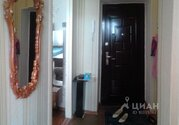 Продажа квартиры, Ставрополь, Буйнакского пер. - Фото 1