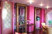 Продажа квартиры, Купить квартиру Рига, Латвия по недорогой цене, ID объекта - 313140094 - Фото 3
