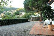 Продажа дома, Барселона, Барселона, Продажа домов и коттеджей Барселона, Испания, ID объекта - 501999176 - Фото 6