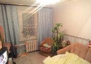 Квартира, ул. Советская, д.20