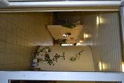 5 000 000 Руб., Продается 1к квартира в монолит-кирпич доме в центре Зеленограда, к250, Купить квартиру в Зеленограде по недорогой цене, ID объекта - 326840684 - Фото 10