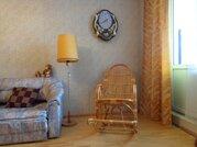 3-к Квартира, Дубнинская улица, 29 к 1, Купить квартиру в Москве по недорогой цене, ID объекта - 318527661 - Фото 7