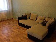 Улица П.Смородина 9а; 2-комнатная квартира стоимостью 15000 в месяц .