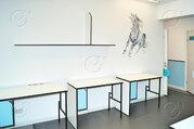 Сдам офис 8м2 - Фото 5