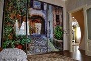 Объект 563076, Купить квартиру в Краснодаре по недорогой цене, ID объекта - 325664078 - Фото 14