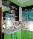 Продается 2-комн. квартира 54 кв.м, Чебоксары, Купить квартиру в Чебоксарах по недорогой цене, ID объекта - 325912475 - Фото 1