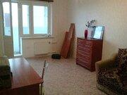 1-комн. благ. квартира-студия на ул. Черняховского - Фото 2