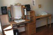 Продается 3-х комнатная квартира в Светлогорске