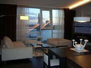 Продажа квартиры, Купить квартиру Рига, Латвия по недорогой цене, ID объекта - 313137204 - Фото 2