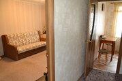 Пpoдам 1 комнатную квартиру ул.Ватутина д.3 - Фото 4