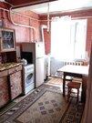Продажа квартиры, Мягкое, Серебряно-Прудский район, 11 - Фото 1