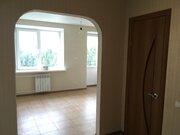 1 комнатная квартира, Шехурдина, 6а - Фото 5