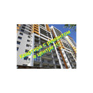 2 996 382 Руб., Димитрова, 130 (2-комн, 61,73 м2), Продажа квартир в Барнауле, ID объекта - 330172263 - Фото 2