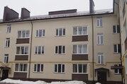 Продажа квартиры, Калуга, Ул. Ольговская - Фото 1
