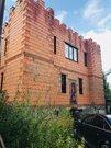 Коттедж-замок в черте г. Химки - Фото 3