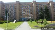 Сдаюофис, Екатеринбург, улица Татищева, 77
