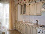 Продажа квартир в Калининградской области