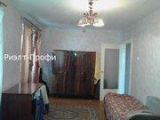 Продаётся однокомнатная квартира на 7 этаже 9 этажного кирпичного ., Купить квартиру в Ярославле по недорогой цене, ID объекта - 315226532 - Фото 2
