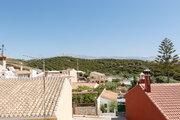 Продаю уютный коттедж в Малаге, Испания - Фото 3