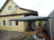 7 Восточная, Продажа домов и коттеджей в Омске, ID объекта - 502310368 - Фото 2