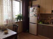 3 300 000 Руб., 2-х комнатная квартира 52м2 в новостройке с отличным ремонтом на Хар. ., Купить квартиру в Белгороде по недорогой цене, ID объекта - 317831421 - Фото 2