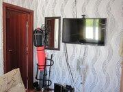 Новый дом 58 м2 из бруса в Оренбурге, Продажа домов и коттеджей в Оренбурге, ID объекта - 502897817 - Фото 15