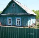 Продажа дома, Хабаровск, Циолковского пер.