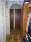 Продажа квартиры, Псков, Ул. Мирная, Купить квартиру в Пскове по недорогой цене, ID объекта - 321570666 - Фото 3