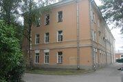 15 800 000 Руб., Петергоф, Купить квартиру в Петергофе, ID объекта - 330991582 - Фото 4