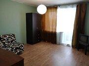 Сдается однокомнатная квартира на ул. Бобруйская