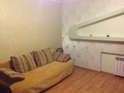 Квартира, ул. Тургенева, д.2 к.А - Фото 3